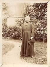 RELIGION PHOTO PRETRE CURE ABBE