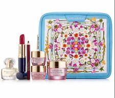 Estee Lauder Skin Care, Makeup Set 7 Pc set