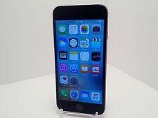 Apple iPhone 6 - 16GB - Space Gray (Verizon) Smartphone Clean ESN
