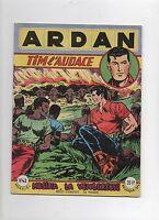 ARDAN n°42 - Artima 1955 - Bel état