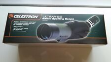 Celestron Ultima 65 Spotting Scope | Collection only