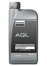Polaris Original AGL Synthetic Getriebeöl 1 Liter Hauptgetriebeöl Gearbox 502505