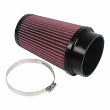 Air Filter BD-6500 for ATV HONDA TRX450R 450 CAN-AM DS650X 650 DS650 BAJA 650