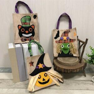 Props Supplies Gift Bag Home Valise Wedding Women Handbags Lovely Candy Box JA