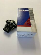 GM TPS Sensor 1990-91 17112368 213-908 Corvette Camaro Firebird