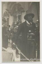 Österreich Wildschönau 1931 Sturmlöda Alte Tracht - Foto 1930er - Andreas Hofer