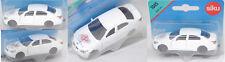 Siku Super 1045 BMW 545 i, BLEEKEMOLENS / Race / Planet, Werbemodell