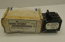 AMAT 0680-01082 CBMAG 3P 250VAC 30A 50/60HZ LONG DELAY UPL111-1-62-303-M