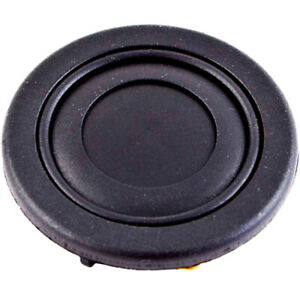 Universal Horn Push Button Fits OMP MOMO SPARCO Racing Steering Wheels Rally Car