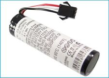 3.7V battery for Altec-Lansing IMT702, IM600, IMT620 Li-ion NEW