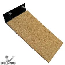 Porter-Cable 903400 Cork and Shoe Assembly New