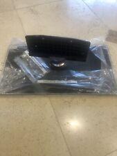 Samsung 46 Inch TV Stand BN9616772BD4K00173N