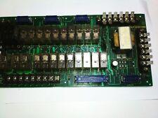 FANUC CIRCUIT BOARD A16B-1200-0870/01A PLACA ELECTRONICA