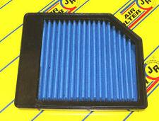 Filtre à air JR Filters Honda Civic 1.8 16V VTEC 1/06->