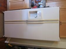 Ge Refrigerator, Range, Dishwasher, Microwave for sale $600 for the bundle