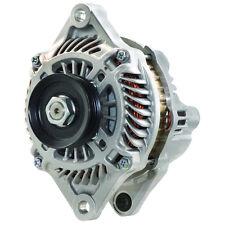 Remy 12704 Remanufactured Alternator