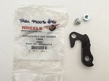WHEELS Manufacturing Inc - Rear Derailleur Hanger - Dropout No 5