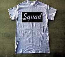 Mens T-shirt 4 Retro Jordan Oreo 1 4 5 6 Cool Grey 11 Wolf Grey 3 5 9 11LAB4