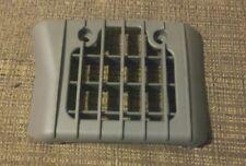 New Husqvarna 343 345 String Trimmer Protector 537166101