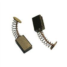 Bosch Carbon Brushes CSB 660 680 700-2 750-2 CSB 800-2 GBH 18RF GBH 2RE RCE 8X5