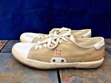 Original Court Penguin Casual FASHION ATHLETIC Mens Shoes Sneakers Size 8.5