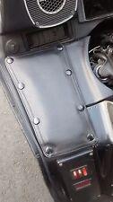 New Honda Goldwing GL1200A GL1200I Left Pocket Cover Lid