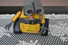 Wall-E Robot by Disney Pixar Movie Lite up Eyes and Talks