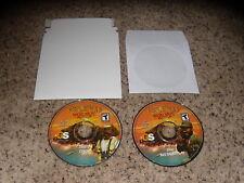 Tropico Muncho Macho Edition - PC Game