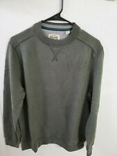 NWOT Dam Good Supply Co. Sweatshirt Green Size Medium