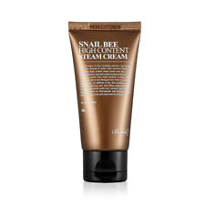 [BENTON] Snail Bee High Content Steam Cream - 50g / Free Gift
