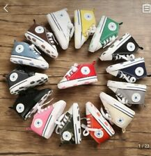 Newborn Shoes Infant Sneakers Casual Shoes Size 1 2 3