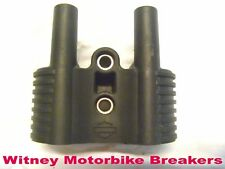 HARLEY IGNITION SINGLE FIRE COIL 07-13 XL SPORSTER 08-12 XR1200 OEM STYLE