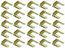 H1457-2 RAYBESTOS BRAKE HOSE LOCK   (2 per sale)