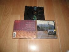 TWIN PEAKS FROM BY ANGELO BADALAMENTI MUSIC CD BANDA SONORA ORIGINAL SOUNDTRACK