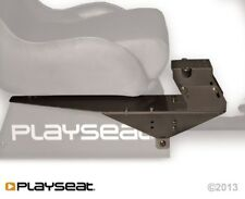 Playseat Gearshift Holder Pro for Playseat Evolution/WRC Racing Sim Cockpits