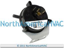 Furnace Air Pressure Switch MPL-9300-V-0.38-DEACT-N/C