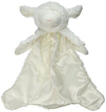 Gund Winky Lamb Huggybuddy Baby Blanket