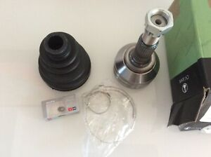 Shaftec CV1300N CV Joint new in box