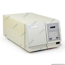 Refurbished Waters 2410 Refractive Index Detector with ONE YEAR WARRANTY
