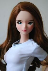 Outfit for Smart Doll, SD 1/3 BJD. Gray clothes.