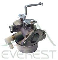 Carburetor For Tecumseh 640260A / 640260B HM80 HM90 HM100 Fits LH318XA / LH358EA