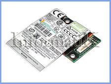 IBM Thinkpad R40 R50 R51 X30 X31 G40 T40 T41 T42 T43 Scheda Modem 91P7657 J17713