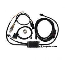 """Innovate LC-2 Digital controlador de banda ancha """"Lambda"""" & LSU 4.9 O2 Sensor #3877"""