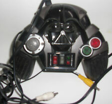 MANETTE LANSAY - STAR WARS // DARTH VADER