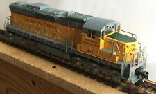 Atlas N' EMD SD-24 Union Pacific #415 (New without box)