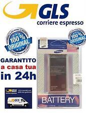 BATTERIA ORIGINALE SAMSUNG GALAXY ALPHA SM-G850F EB-BG850BBC 1860mAh CON BLISTER