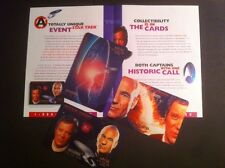 Star Trek Star Conference
