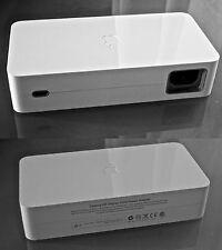 "RARE GENUINE Apple A1098 Cinema HD Display Power Adapter 150W for 30'+'23"""