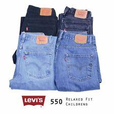 Vêtements Levi's pour garçon de 2 à 16 ans