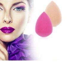 Makeup Beauty Foundation Sponge Blender Blending Puff Flawless Powder Smooth